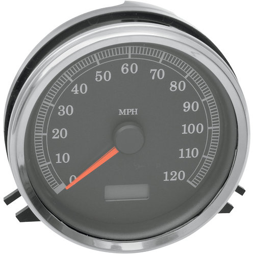 2210-0104 Electronic Spedometer