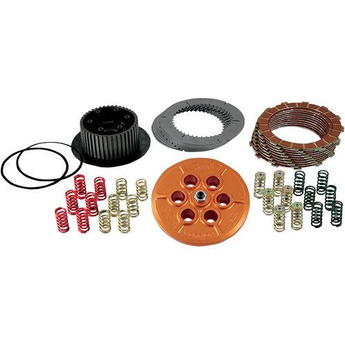 1130-0205 Scorpion Billet Mechanical Clutch