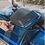 Thumbnail: TMS69BL9813 Power Harley-Davidson Rear Audio Kit (1998-2013)