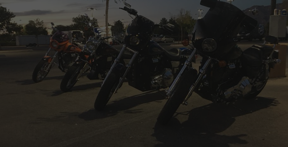 BikesBACKROUND.png