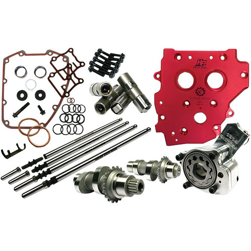 0925-0517 Feuling HP+ 574 Camchest Kit for Twin Cam