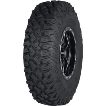0320-0958 32X10R-15 Coyote Tire (X1)