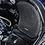 """Thumbnail: TMS65 Power Harley-Davidson® 6.5"""" Full Range Fairing/Tour-Pak Speakers (2014+)"""