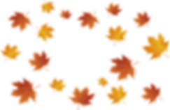 kisspng-maple-leaf-maple-leaves-falling-