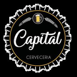 Capital Cerveceria