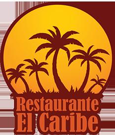 Restaurante El Caribe