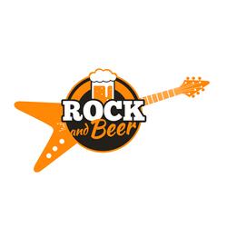 Rock & Beer