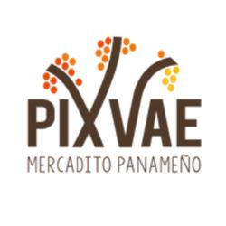 Pixvae Mercadito Panameño