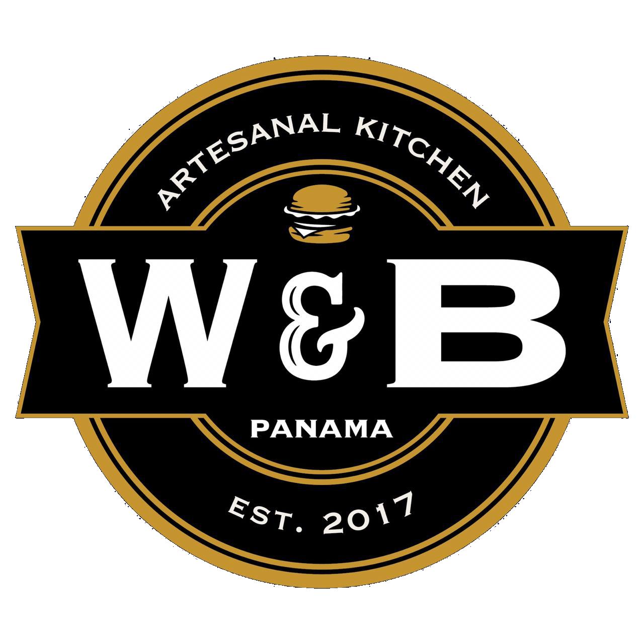 Wash & Beers Panama