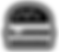 Burger_10x.png