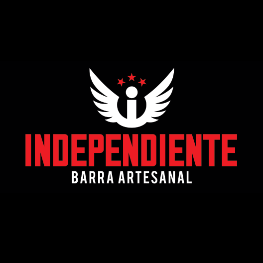 Independiente Barra Artesanal