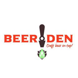 BeerDen