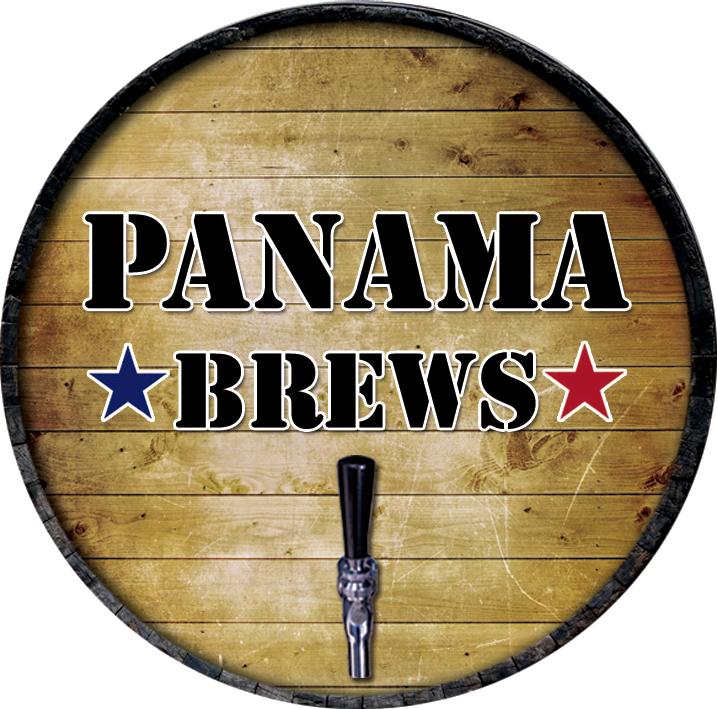 Panama Brews