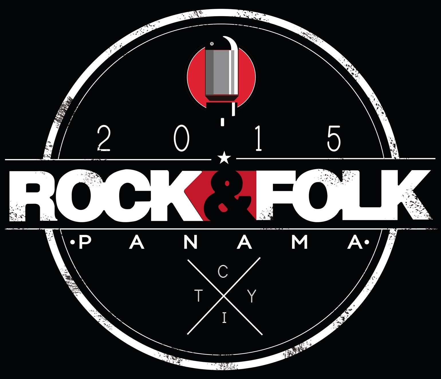 Rock & Folk Panama
