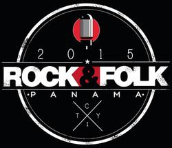Rock & Folk Panama