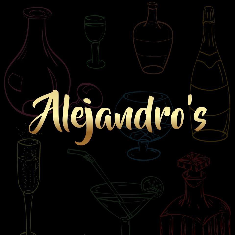 Alejandros