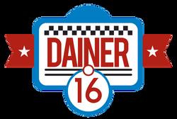 Dainer 16