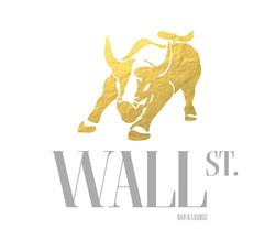 Wall Street Bar & Lounge