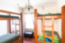 Green Tortoise Room 14 Interiors_201902_