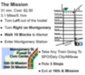 The mission website map.jpg