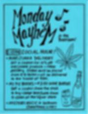 Mondaay Flyer 2.jpg