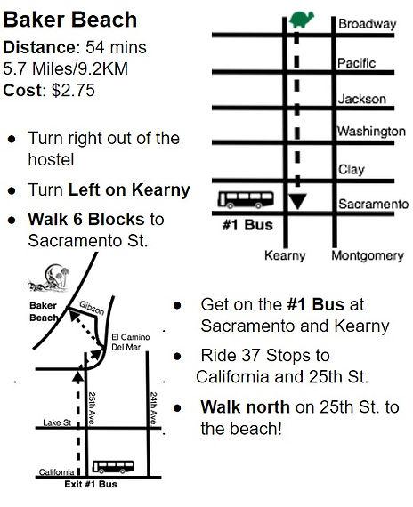 Baker Beach website map.jpg