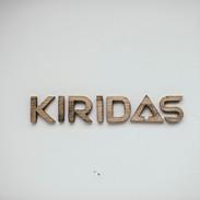 KIRIDAS