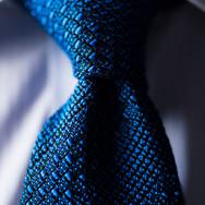クスカのネクタイ