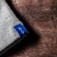 ループウィラーのスウェットシャツ