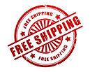 free shipping 2.jpg