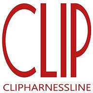 Logo CLIP 04 red small.jpg