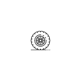 tire accessories vector.png