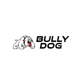 bully dog logo.png