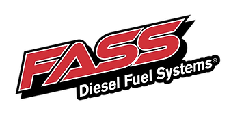 FASS_LogoHighRes.png