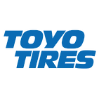 Toyo-Tires-Large-Brand-Logo copy.png