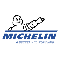 michelin png logo copy.png