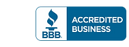 bbb logo .png