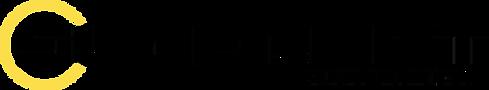 images_superlift-white-logo_h110_q80 cop