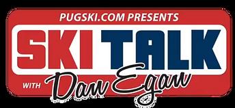 ski-talk-logo-768x353.png