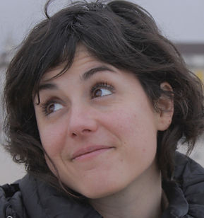 Virginia Llera