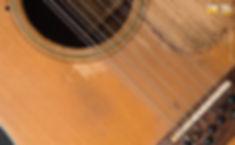 Leo Kottke_Guitar.jpg