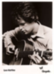 Leo Kottke_Press Photo.jpg