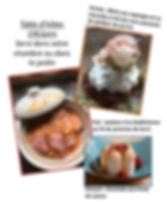 menu table.jpg