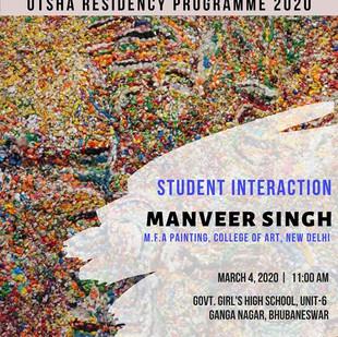 Manveer Singh Student Interaction.jpg