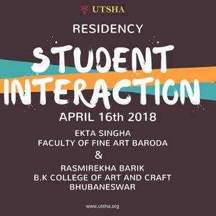 residency-fb poster-event.jpg