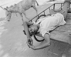 ahmedabad,-1992_ram-copy-1519099327.jpg