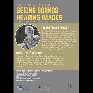 Seeing-Sound-Hearing-Image.png