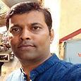 29670_Raghunath-Panda-.jpg