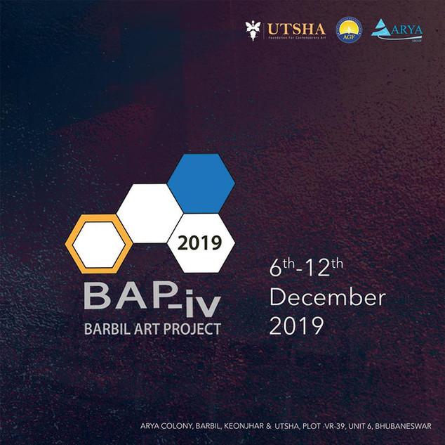 BAP IV .jpg