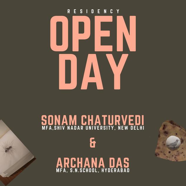 Residency Open Day.jpg